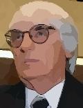 Bernie-01