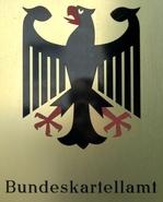 Bundeskartellamt-01