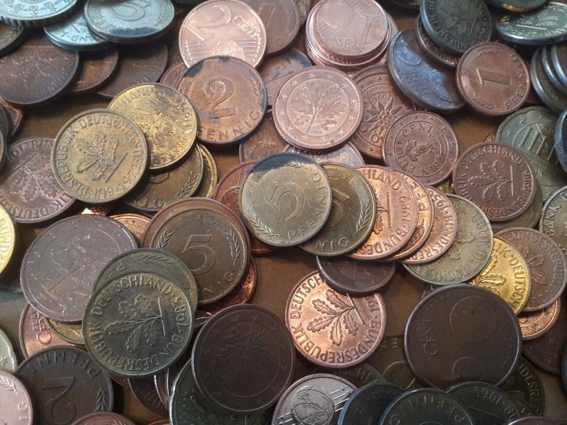 Zahlungsunfähigkeit: Was Sie jetzt dazu wissen müssen