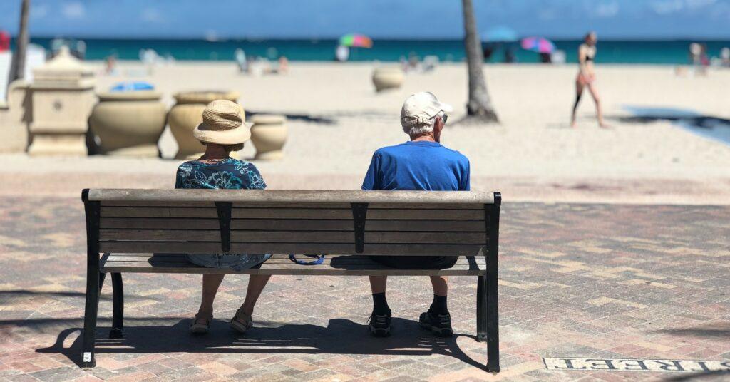 BFH zur Rentenbesteuerung: Es darf gerechnet werden