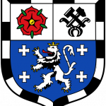 Saarbrücken - Jeres - Siena