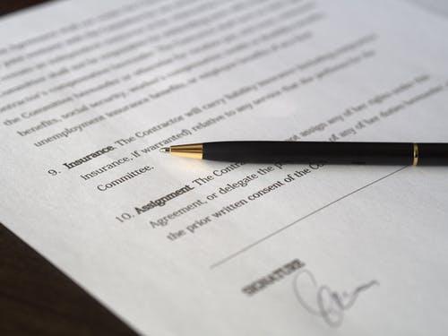 Geschützt: Verkauf der GmbH: Überlegungen und Ideen vor Vertragsabschluss